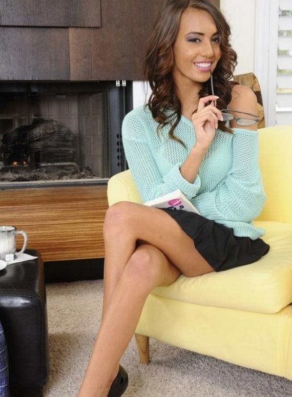 Janice griffith stats